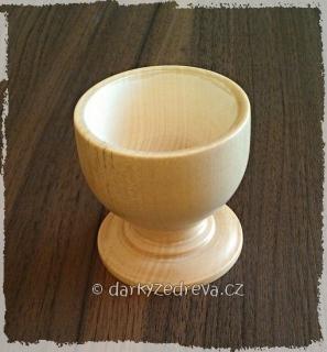 Dřevěné výrobky do kuchyně